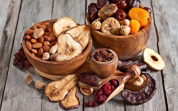 Những lưu ý để mua giá máy sấy khô thực phẩm đúng giá và phù hợp nhu cầu sử dụng