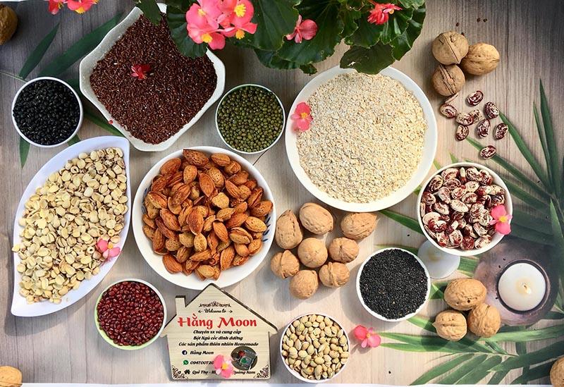 Sự chênh lệch giá máy sấy hạt ngũ cốc và nỗi lo lắng của khách hàng